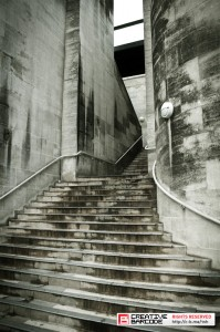 Photos_SB_stairs