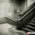 Photos_SB_stairwell