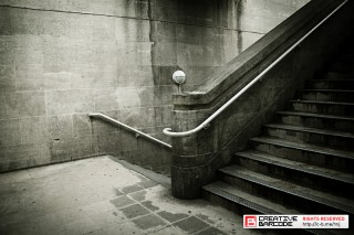 Photos_SB_stairwell