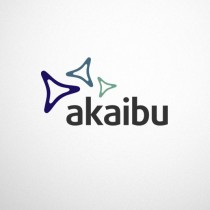 Akibu logo