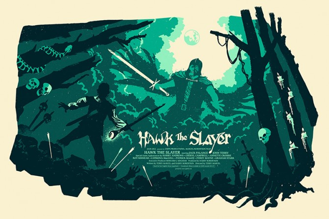 poster_Hawk-The-Slayer_eventide